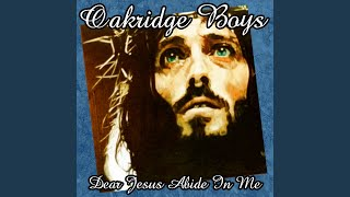 Dear Jesus Abide in Me