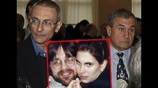 Podesta Tied to Criminal Nxivm Cult Through Children's Foundation in DC Video