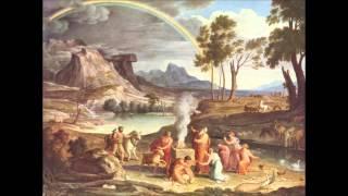"Carl Maria von Weber - Missa Sancta No.2 in G-major, Op.76, J.251 ""Jubelmesse"" (1819)"