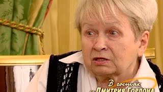 Пахмутова: Магомаев был патриотом, но выступал против конъюнктурных песен