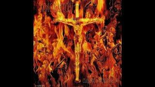 Immolation - Higher Coward