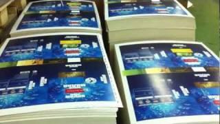 Изготовление упаковки из картона(http://www.velsy.ru/prod/packing.php Вырубка (высечка) картона, бумаги и пластика. Типография ВЭЛСИ. +7 495 347-02-02, 347-04-05., 2011-05-25T05:28:32.000Z)