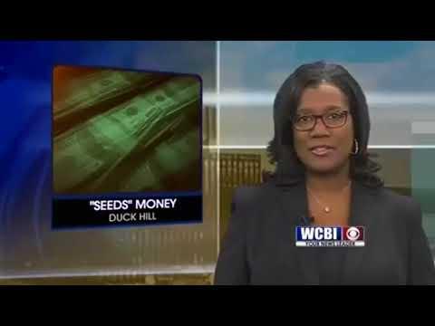 WCBI News 6 02/27/18