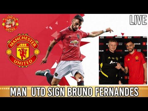 Jimmy Dunne Footballer Manchester United