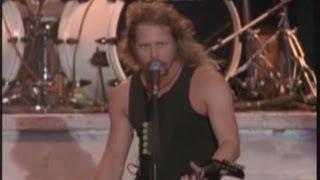 Скачать Metallica 1991 09 28 Moscow Russia SBD