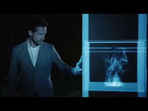 siemens-home-appliances-feature-video