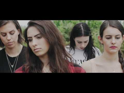 The Truth Is - Cimorelli // Up At Night