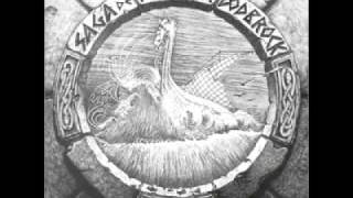 Saga De Ragnar Lodbrock - Chant De La Lance