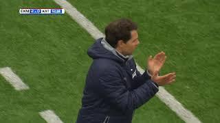 Samenvatting Excelsior M - Katwijk (3-0)   VVKatwijkTV