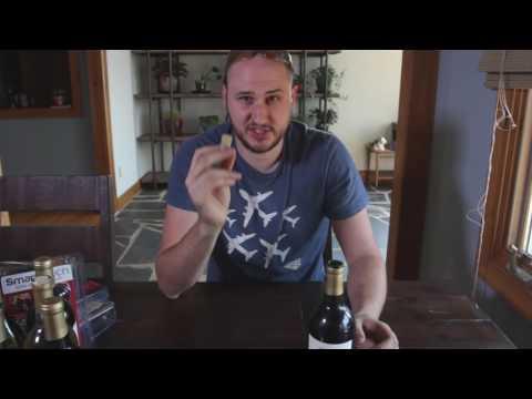7 Wine Gadgets Test