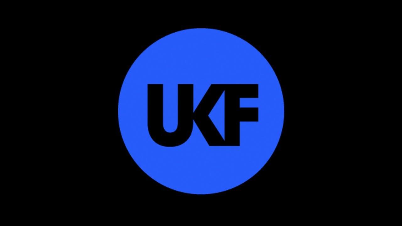 ayah-marar-mind-controller-cutline-remix-ukf-dubstep