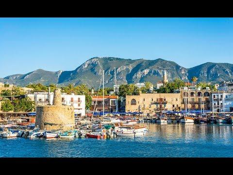 Republic Of Cyprus