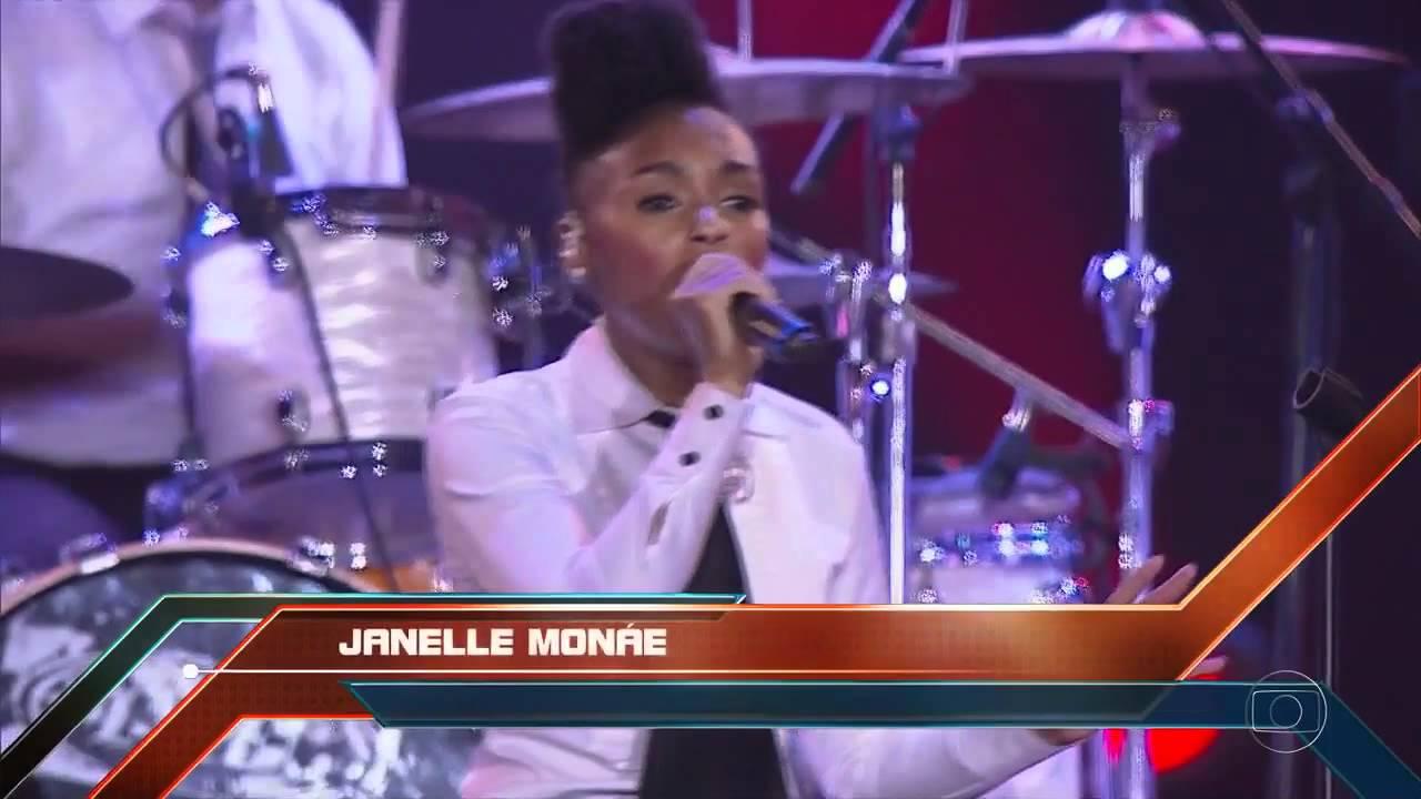 janelle-monae-i-want-you-back-live-rock-in-rio-2011incomplete-hdtv-diegomjhdbrasil