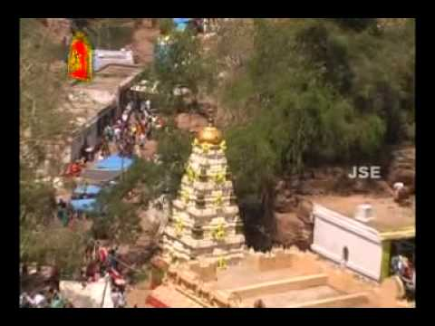 Lord Narasimha Devotional Songs|maddileti sri lakshmi narasimha Swamy Songs