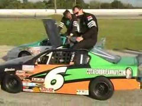 Mini Cup Race Car >> Fast Mini Cups