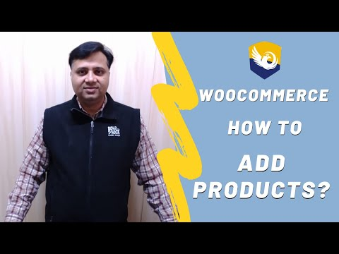 woocommerce-tutorials---how-to-add-products-|-ecommerce-website-making