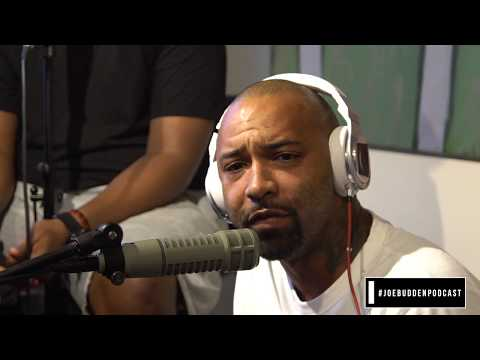 Is Lyor Cohen A Culture Vulture? (Featuring Dame Dash) | The Joe Budden Podcast