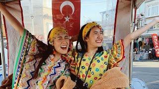 เมอาพาดี้อินตุรกีกี่กี้กี๊กี๋ดีดี่ดี้ดี๊ดี๋-ep-2-mayyr-in-turkey