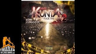 Kunta ft. CellyRu, June, P.A. - Im Wit All That [Prod. JuneOnnaBeat] [Thizzler.com] Mp3