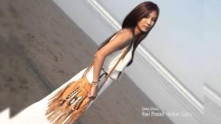 Ravi Prasad - Indian Gypsy