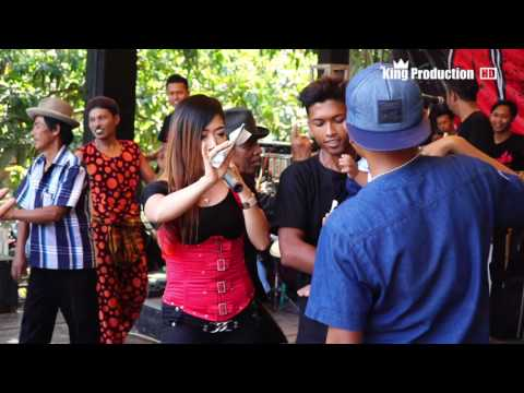 Priangan - Cici Nahati - Anik Arnika Jaya Live Plumbon Sukagumiwang Indramayu