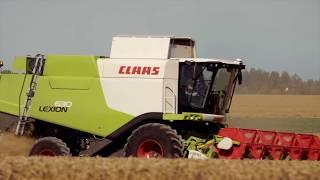 Rolnictwo precyzyjne, czyli jak taniej i wydajniej gospodarować?