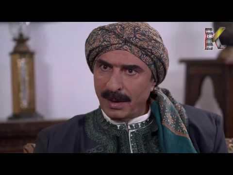مسلسل عطر الشام 2 ـ الموسم الثاني ـ الحلقة 26 السادسة والعشرون كاملة HD | Etr Al Shaam