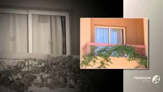туры в отели хургады цены(БРОНИРОВАНИЕ ОТЕЛЕЙ ОНЛАЙН - http://goo.gl/Qq46e3 Отели Египта / Хургада (Hurghada), цены, описания, отзывы.Туристический..., 2014-11-09T07:14:17.000Z)