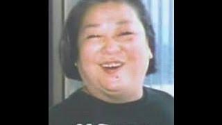 【速報】宮沢りえの母親、光子さんが死去宮沢りえさん「全ての宝物を胸...