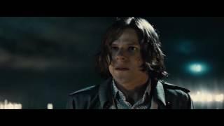 Batman V Superman - Superman incontra Lex Luthor (ITA)