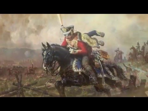 charge of the light brigade analysis essay