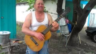 Вова Дудняк ЗВОНИТЕ ТУФЕЛЬКИ)