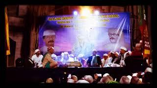 Syair habib bahar bin smith terbaru (assalamu'alaika ya rasulullah) Mp3