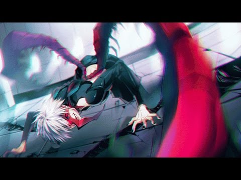 Top 30 Strongest Tokyo Ghoul Characters (10/9/16)