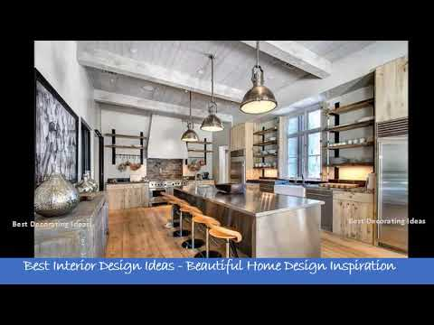 industrial-interior-design-of-kitchen-|-modern-cookhouse-area-design-pic-collection-for