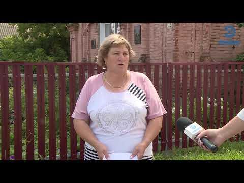 Семья из Нижнего Ломова не может начать ремонт в приобретенном жилье
