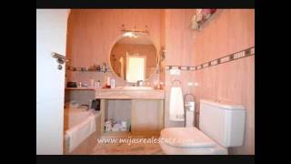 4 bed townhouse for sale in Ayamonte Costa de la Luz property for sale in Spain