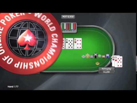 Смотреть онлайн покер турниры 2015 игровые автоматы в хабаровске по адресу