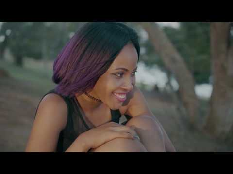 Engeri Yokukwaana --- Generale Czar'bu OFFICIAL VIDEO 2017