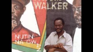 Sylford Walker   Nutin Na Gwan  1975 79   10   Hear My Plea