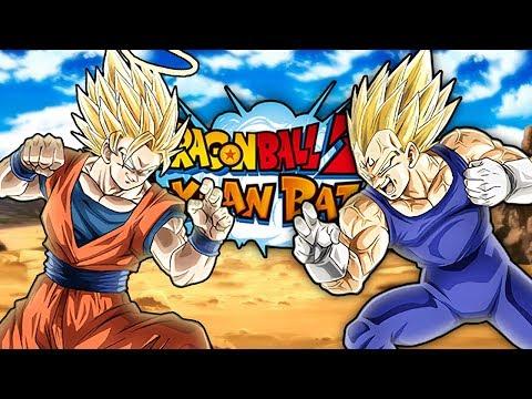 BATTLEFIELD V2! PROVIAMOLO ASSIEME! Dragon Ball Z Dokkan Battle ITA
