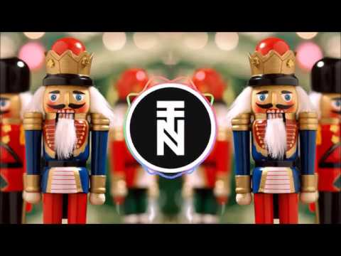 The Nutcracker  Dance Of The Sugar Plum Fairy Trap Remix