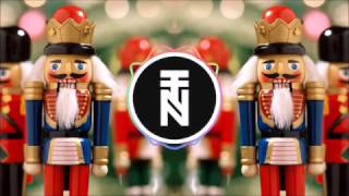 The Nutcracker / Dance Of The Sugar Plum Fairy (Trap Remix)