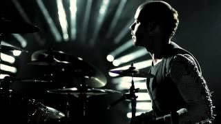The Mills : Tres Seis Cinco #YouTubeMusica #MusicaYouTube #VideosMusicales https://www.yousica.com/the-mills-tres-seis-cinco/ | Videos YouTube Música  https://www.yousica.com