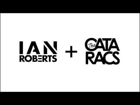 Alcohol ft. Sky Blu Ian Roberts Remix  The Cataracs