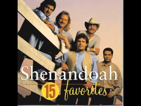 Shenandoah ~ Heaven Bound (I'm Ready)