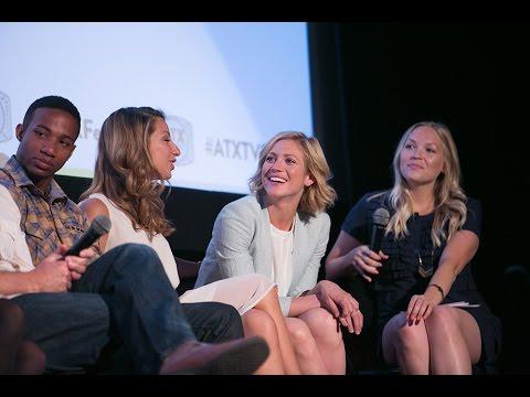 ATX Festival Q&A: American Dreams 2013