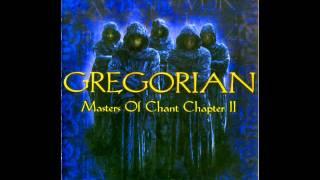 Gregorian - Lady D'Arbanville (Cat Stevens Cover)