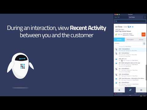 Tenfold: Optimizing CX with Salesforce