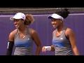 Recap: UCLA W. Tennis Defeats Washington